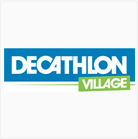 logo_decathlon_village