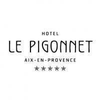 hotel le pigonnet aix en provence