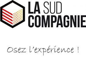 sud compagnie marseille