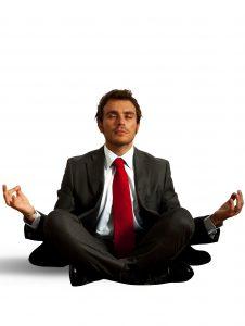 meditation costard
